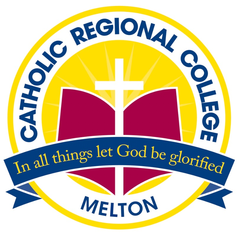 Catholic Regional College - Melton